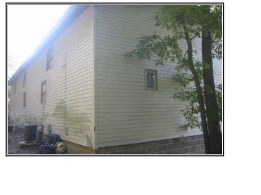 210 Camp Sunrise Nw Cartersville GA 30121