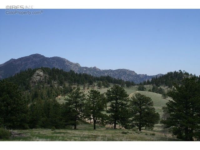 2811 gross dam rd golden co 80403 land for sale and