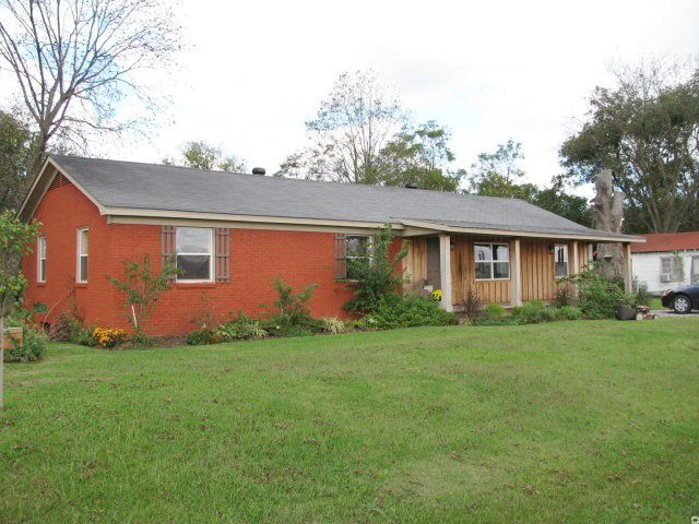 Homes For Sale In Leland Ms