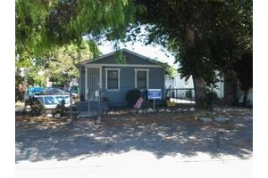 25814 Reed St, Lomita, CA 90717