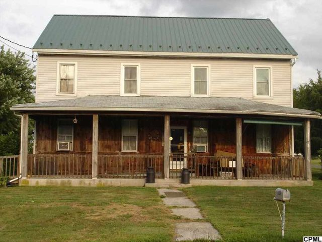 2355 table rock rd biglerville pa 17307 home for sale and real estate listing