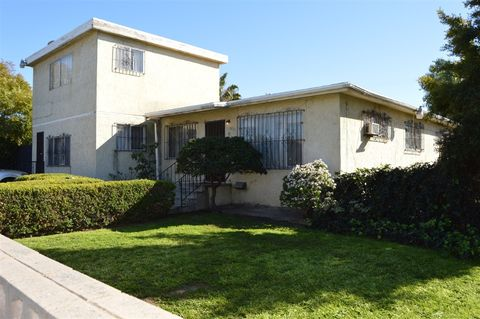 3775 Florence St, San Diego, CA 92113