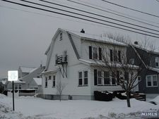 257 E 7th St, Clifton, NJ 07011