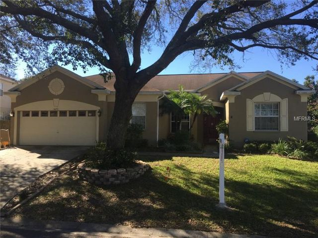 5875 chaps dr lakeland fl 33812 home for sale and real