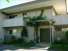 60 Los Altos Sq, Los Altos, CA 94022