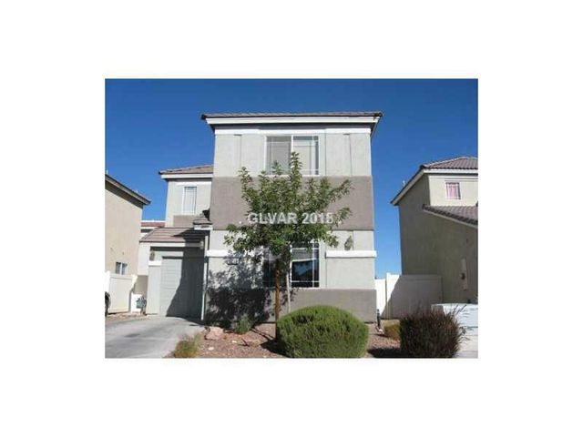 5218 paradise skies ave las vegas nv 89156 home for sale and real estate listing