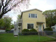 1112 Judge Ave Unit 2, Waukegan, IL 60085