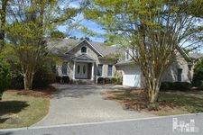 1803 Hartefield National Ln, Wilmington, NC 28411