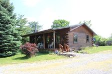 5369 London Groveport Rd, Orient, OH 43146