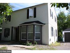 4012 Yates Ave N, Robbinsdale, MN 55422