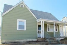 124 E 8th St, North Wildwood, NJ 08260