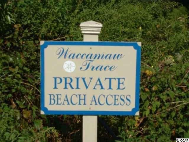 Cayman Island Property Records