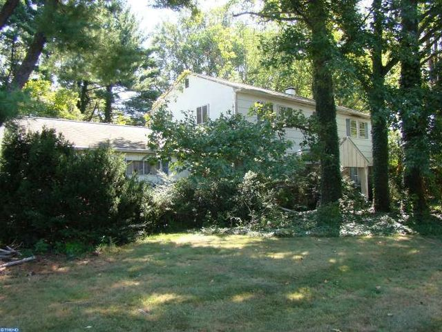 312 anderson rd yardley pa 19067 home for sale and