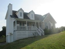 72 Minks Ct, Vine Grove, KY 40175