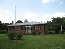 Marys Ln, Statesville, NC 28625