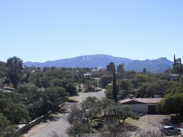 w linda vista rd oracle az 85623 home for sale and real estate listing