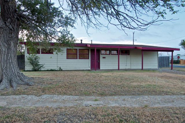 1145 seneca ln pampa tx 79065 home for sale and real estate listing