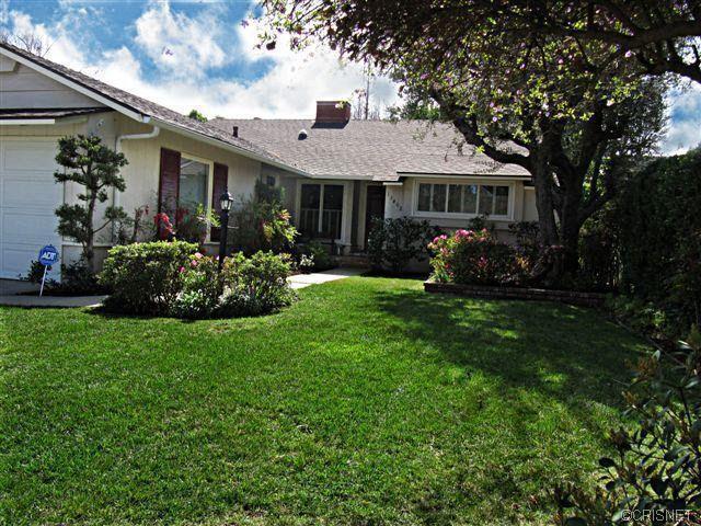 13402 Albers St, Sherman Oaks, CA 91401 - realtor.com®