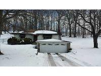 137 Braden School Rd, Chippewa Township, PA 15010