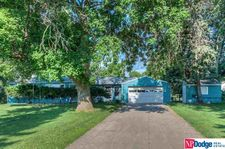 8508 S 11th St, Bellevue, NE 68147