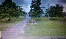 10902 Leedy Rd, Not Coded, TX 77578