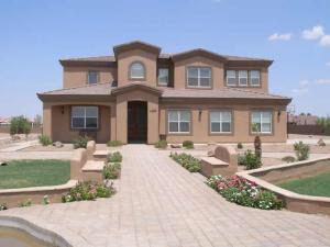 11852 E Hunt Hwy, Chandler, AZ