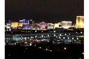 3111 Bel Air Dr Unit 24, Las Vegas, NV 89109