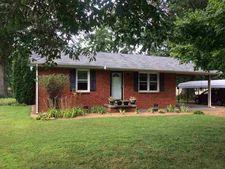 2852 Woodville Rd, Kevil, KY 42053