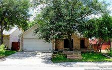 4815 Aspen Vw, San Antonio, TX 78217