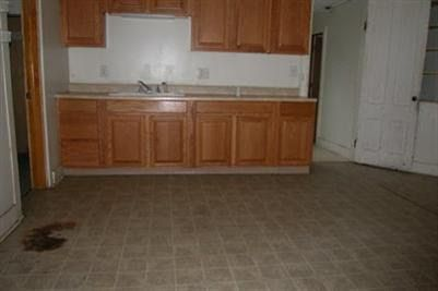 459-461 Spink Wooster, OH 44691