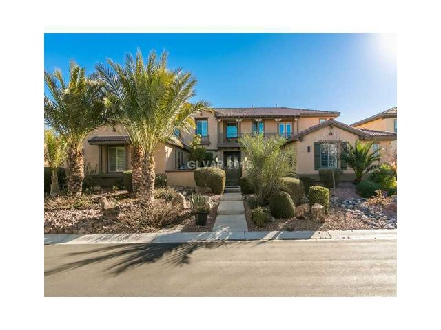 7416 via fiorentino st las vegas nv 89131 home for sale and real estate listing