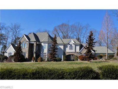 7010 interlaken dr kernersville nc 27284 public for New home construction kernersville nc