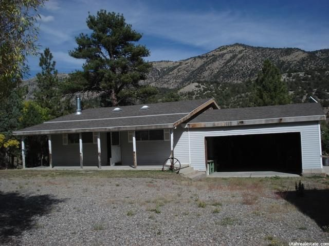 mls 1331873 in orangeville ut 84537 home for sale and real estate listing
