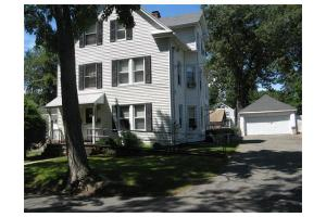 128 Meadow Rd, Longmeadow, MA 01106
