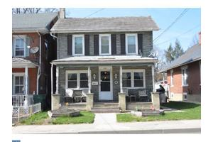 124 E State St, Quarryville, PA 17566