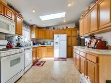 1815 Sweetwater Rd Spc 145, Spring Valley, CA 91977