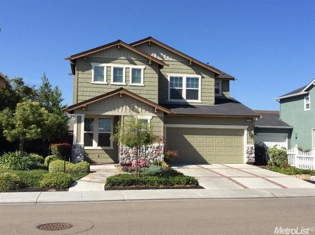 1753 rose park ln manteca ca 95337 home for sale and real estate listing