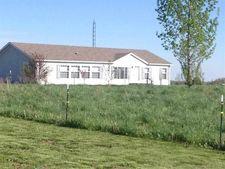 1295 Ira Wright Rd, Summersville, KY 42782