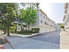 4658 Don Lorenzo Dr Apt D, Los Angeles, CA 90008