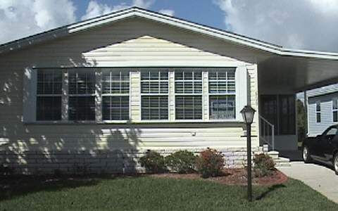 608 town and country blvd sebring fl 33870 home for