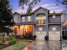 923 Shirkmere Rd, Houston, TX 77008