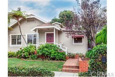 218 Mabery Rd Lot 15, Santa Monica, CA 90402
