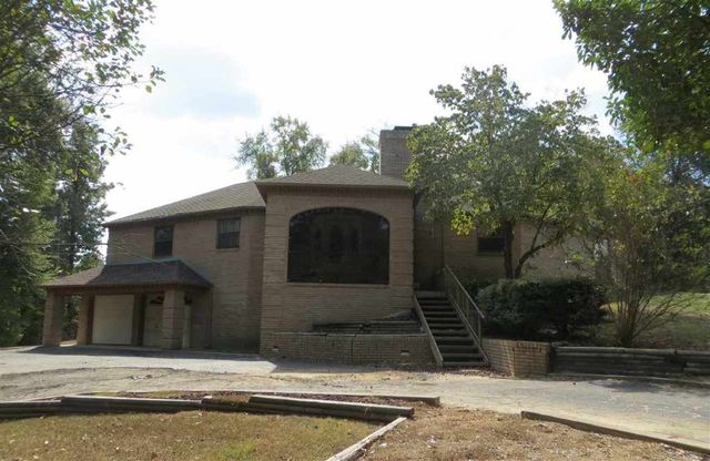 464 hollybrook st kilgore tx 75662 home for sale and