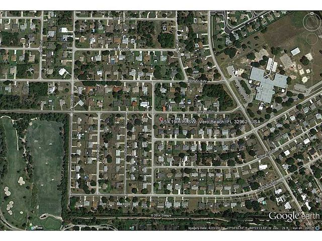 Highlands County Fl Property Tax Search