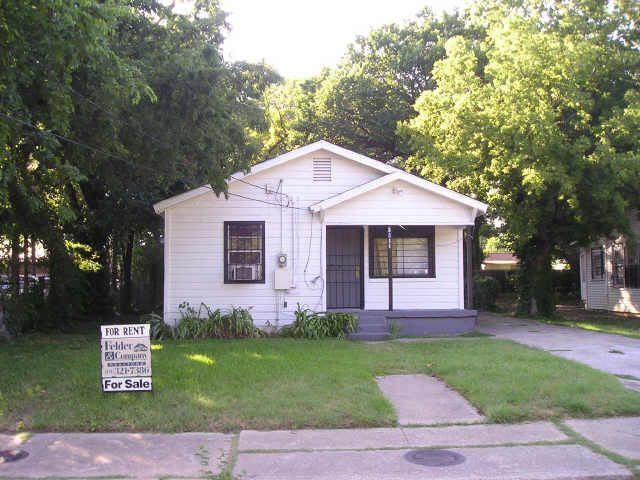 rental houses by owner in dallas tx user guide manual that easy to