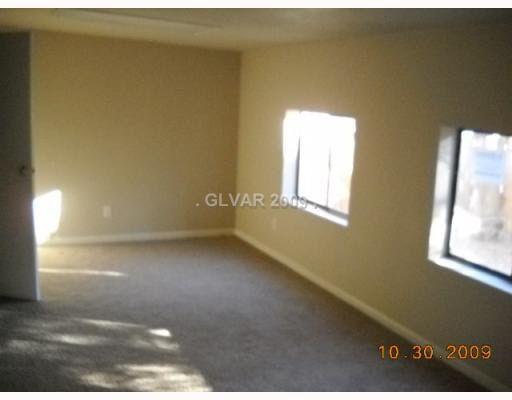 Chevy Las Vegas >> 3628 Chevy Chase Ave Las Vegas Nv 89110