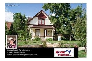3239 Bruce Randolph Ave, Denver, CO 80205
