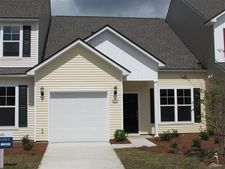 104 Freeboard Ln # 3, Carolina Shores, NC 28467