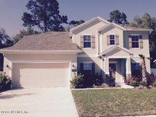 16498 Tisons Bluff Rd, Jacksonville, FL 32218