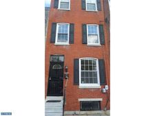 531 N 36th St, Philadelphia, PA 19104